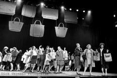 2016 - Petticoat