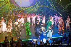 The Wiz van Stichting BOV