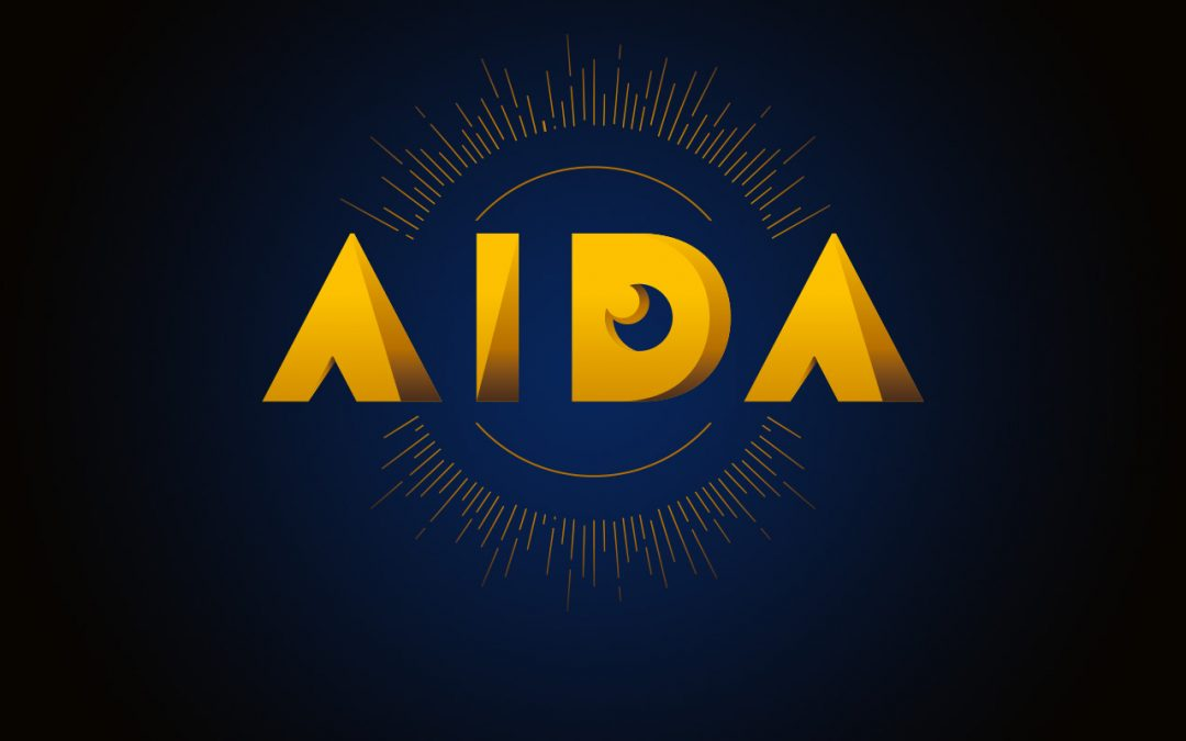 Kaartverkoop AIDA van start!