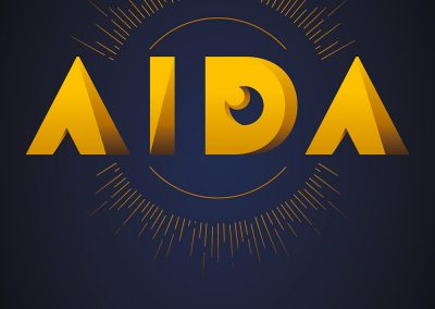 2019 – AIDA