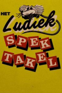1994 – Ludiek Spektakel