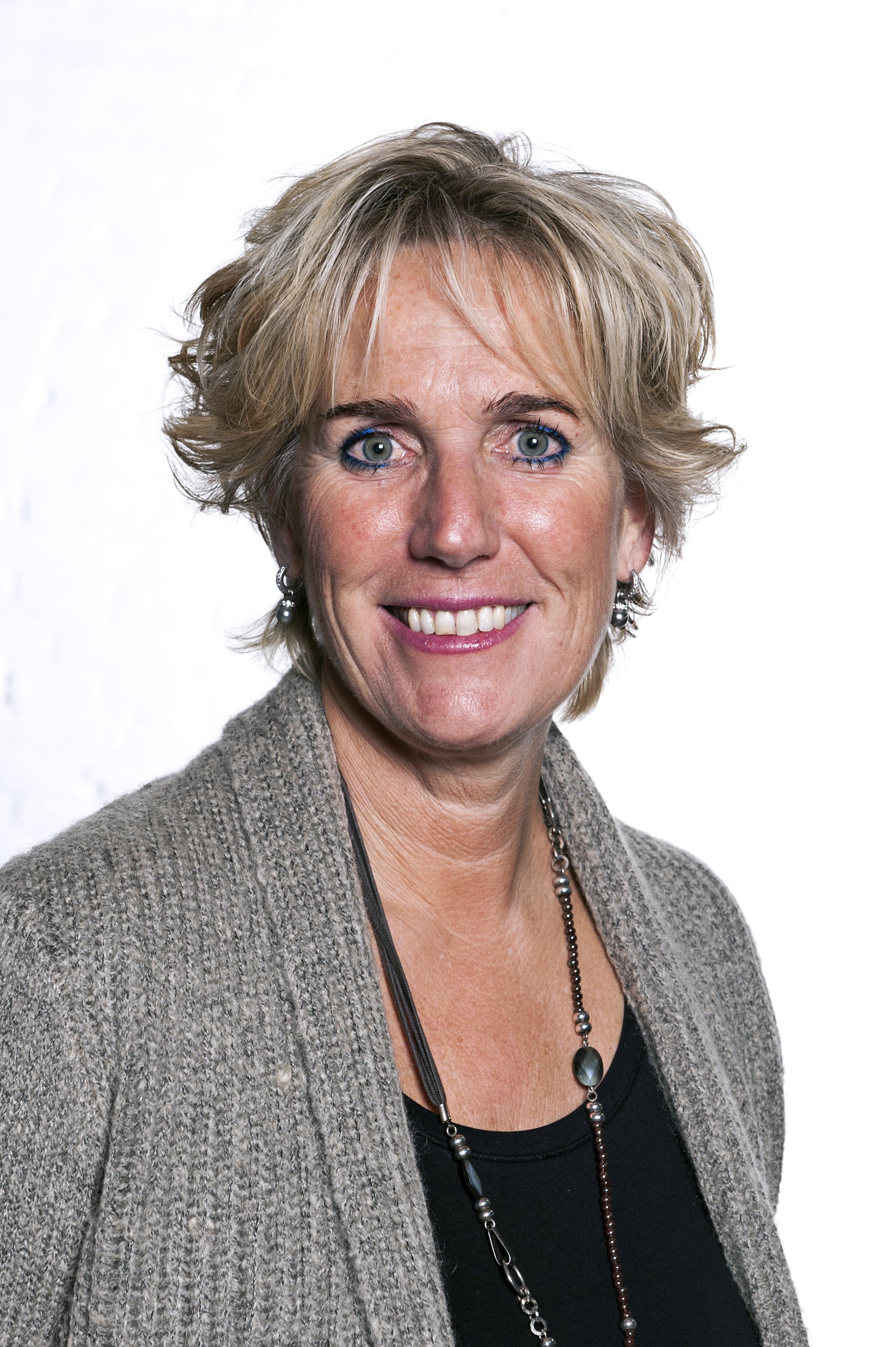 Ellen Buijs-Verschelden