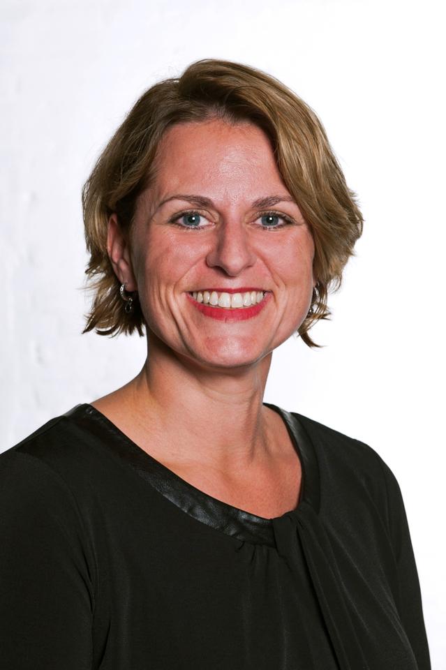 Ellen Goddrie