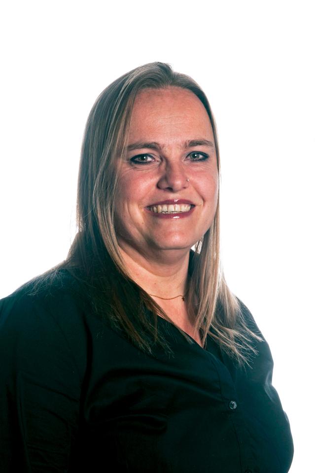 Esther Langerak