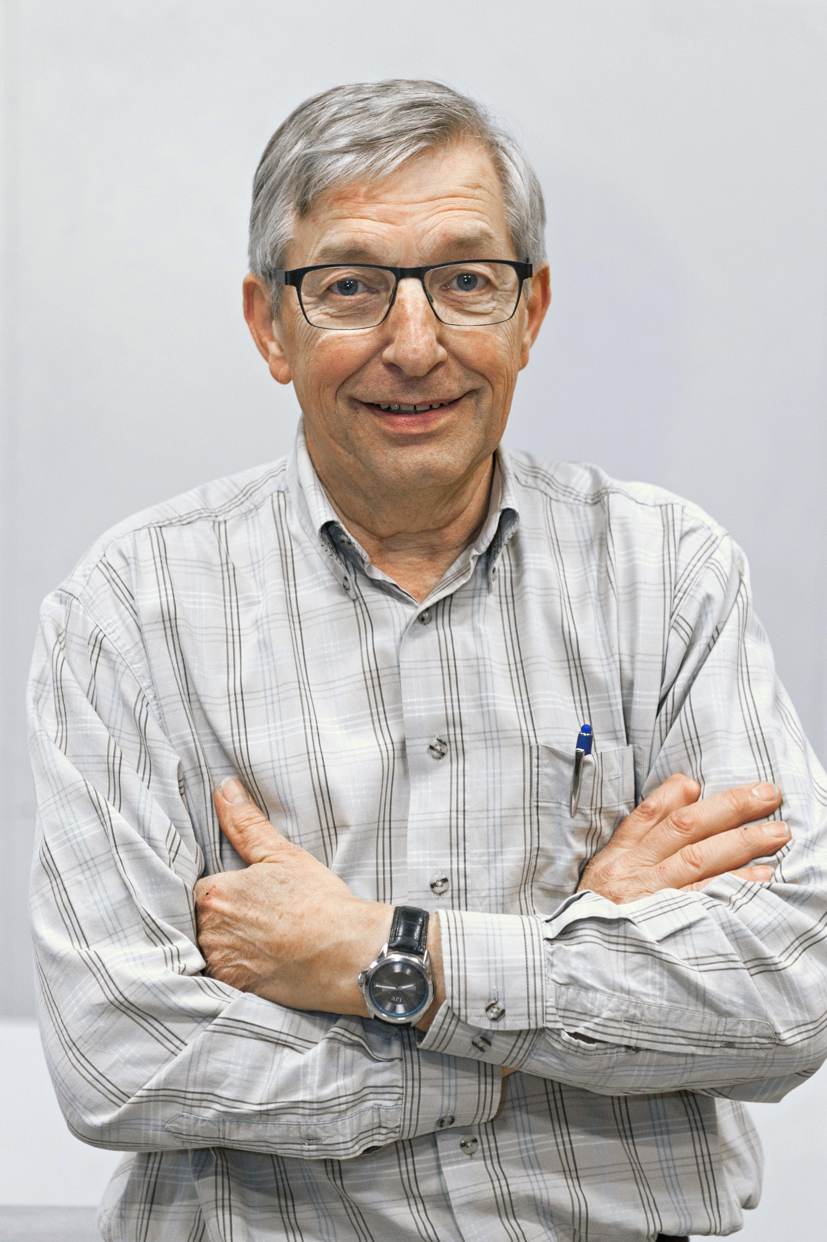 Wim Hermans
