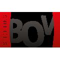 Stichting BOV