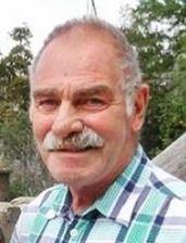 In memoriam: Piet Koolen